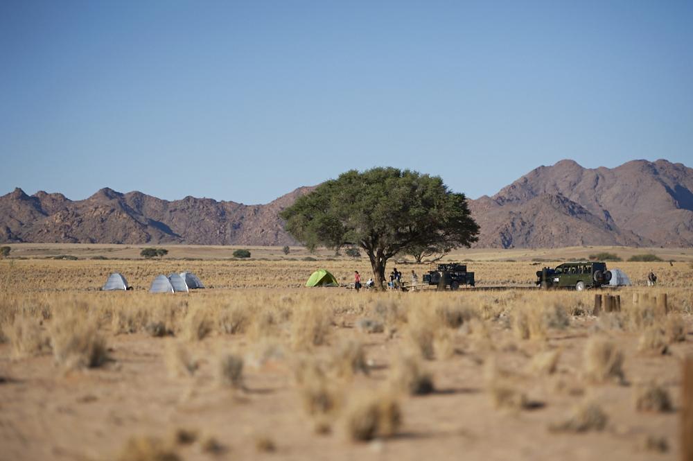 _DSC2008 fernwehosophy Namibia.jpg