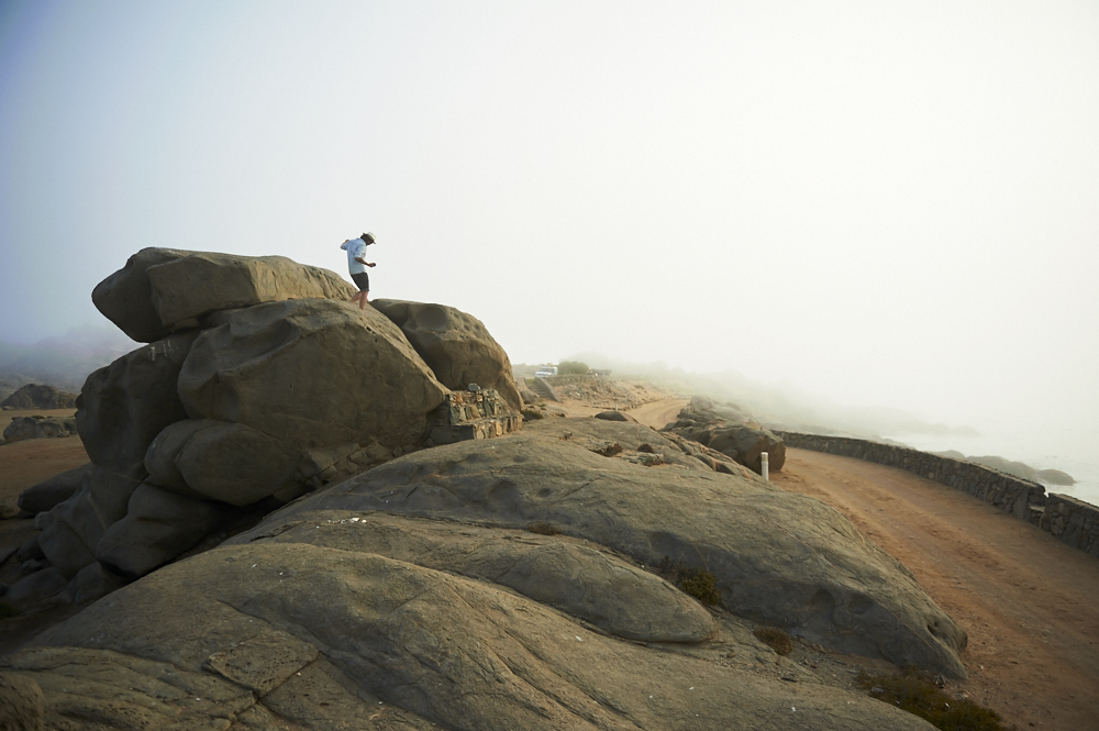 _DSC1195 fernwehosophy Namibia.jpg