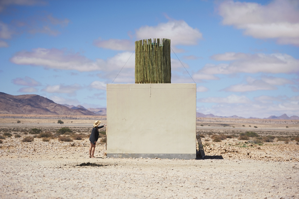 _DSC1980 fernwehosophy Namibia.jpg