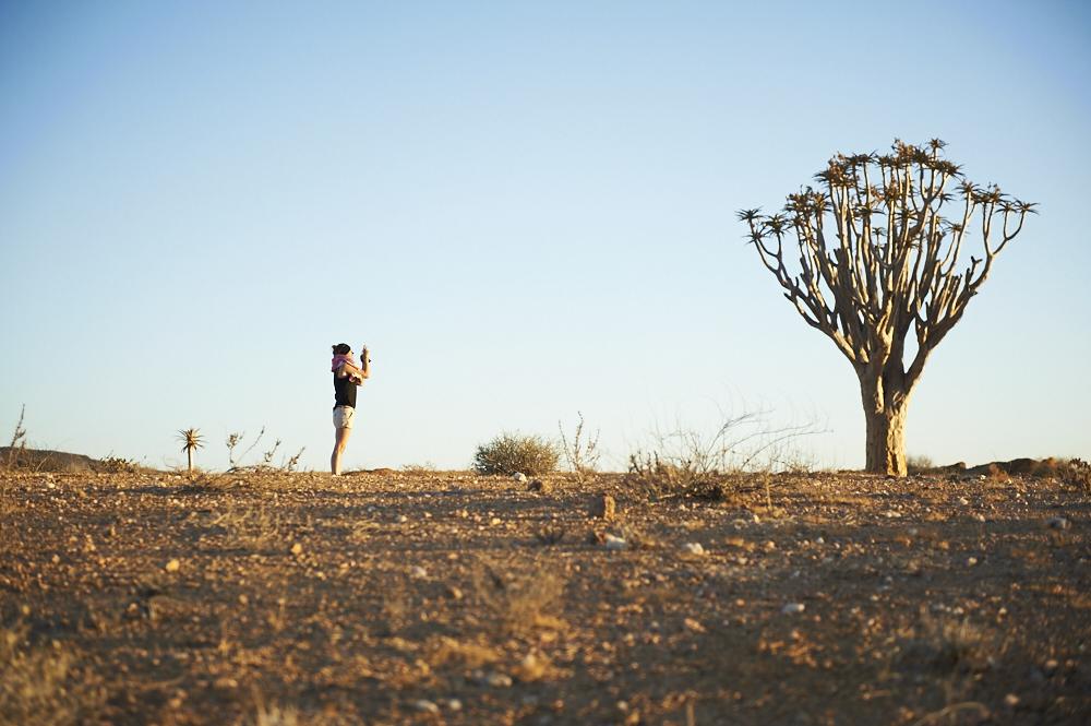_DSC2616 fernwehosophy Namibia.jpg