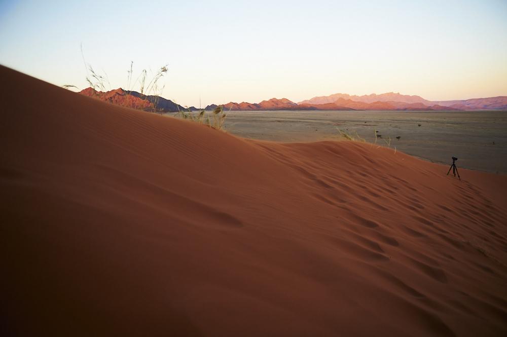 _DSC2071 fernwehosophy Namibia.jpg