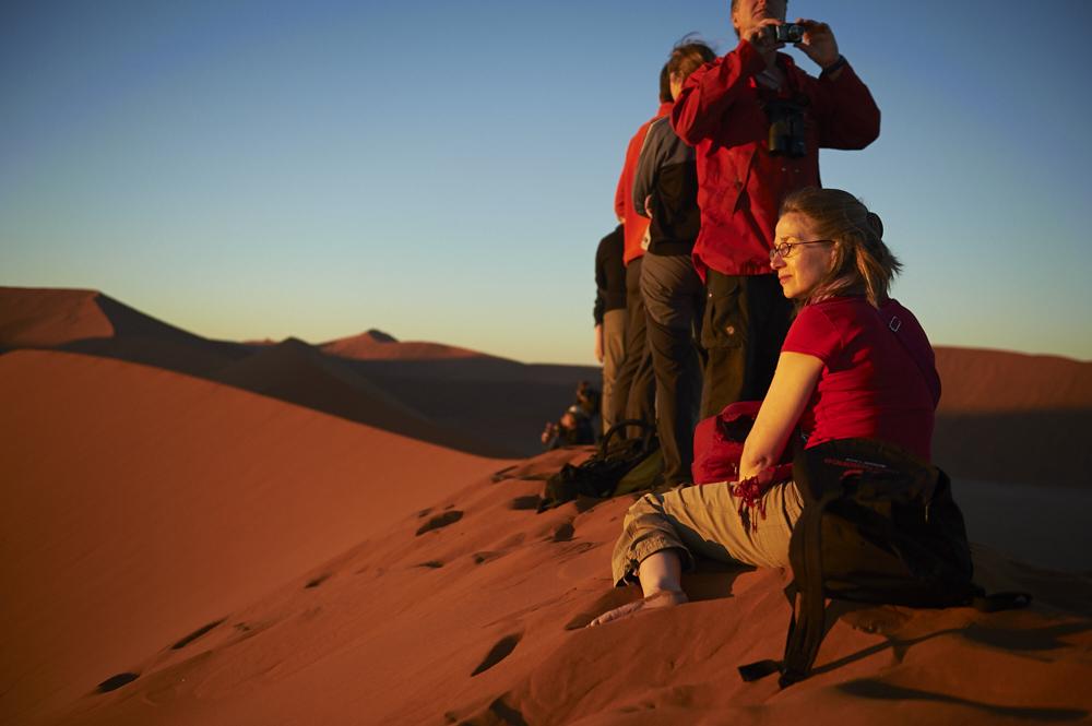 _DSC2239 fernwehosophy Namibia.jpg