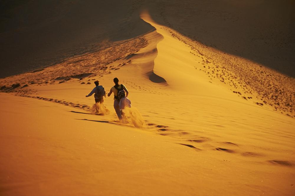 _DSC2245 fernwehosophy Namibia.jpg