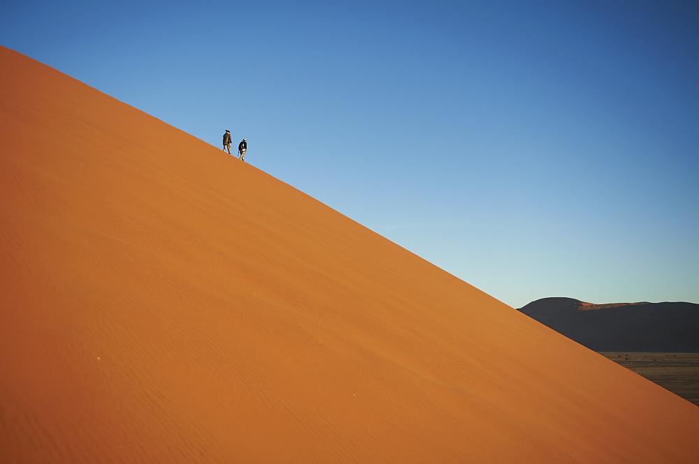 _DSC2273 fernwehosophy Namibia.jpg