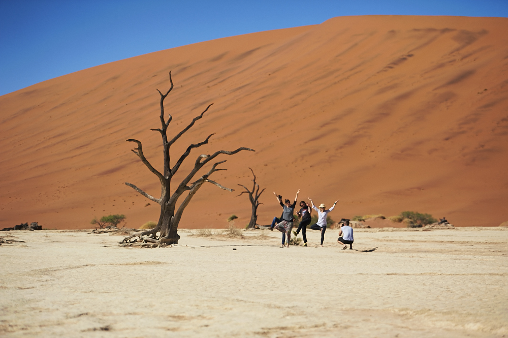 _DSC2406 fernwehosophy Namibia.jpg