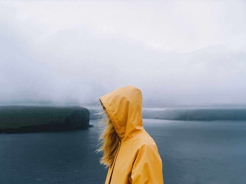 yellow_raincoat.jpg