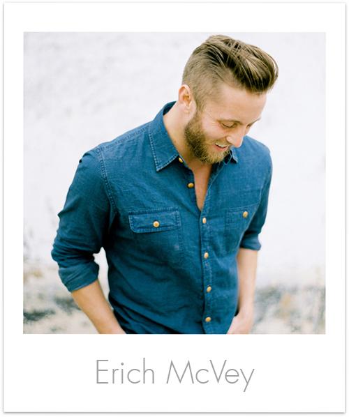 Erich McVey.jpg