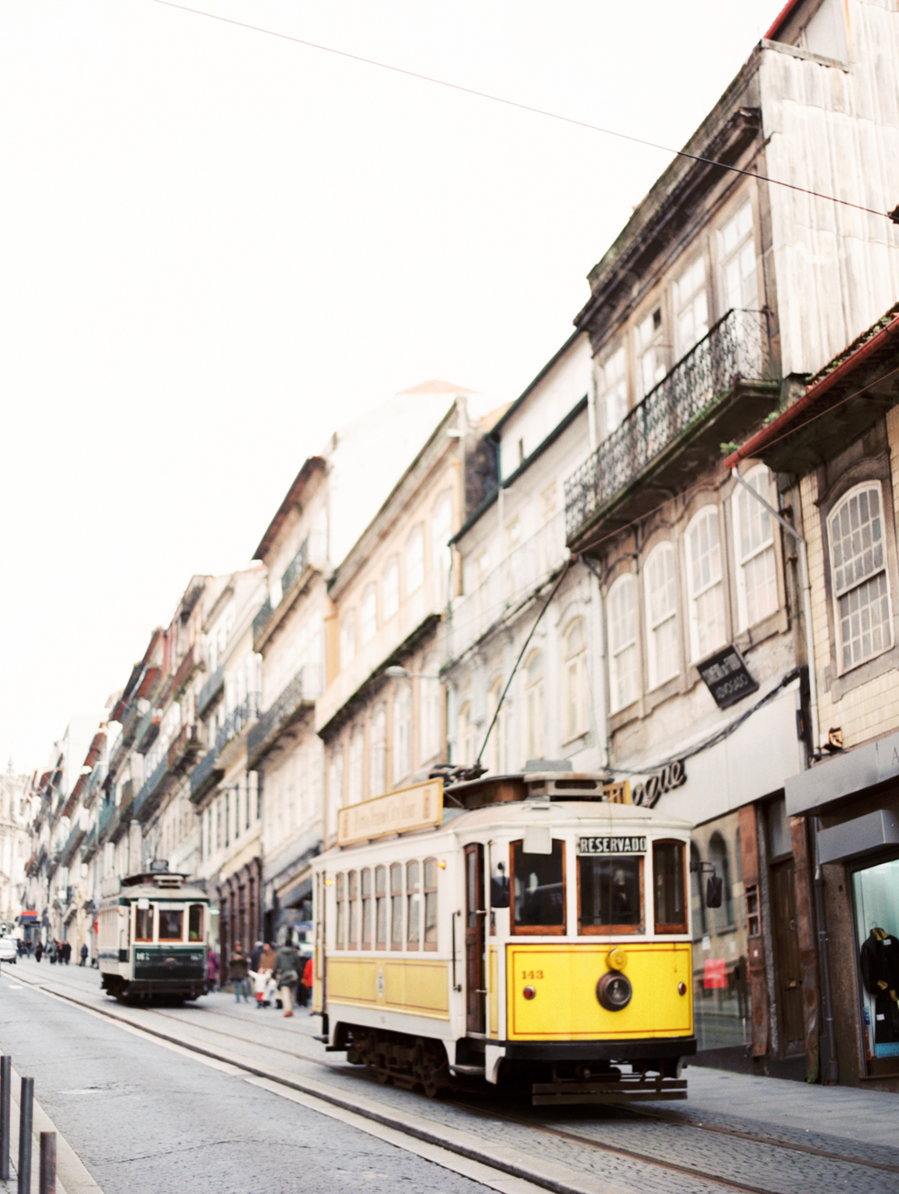 0048-Portugal.jpg