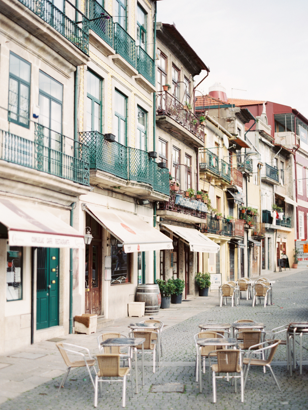 0053-Portugal.jpg