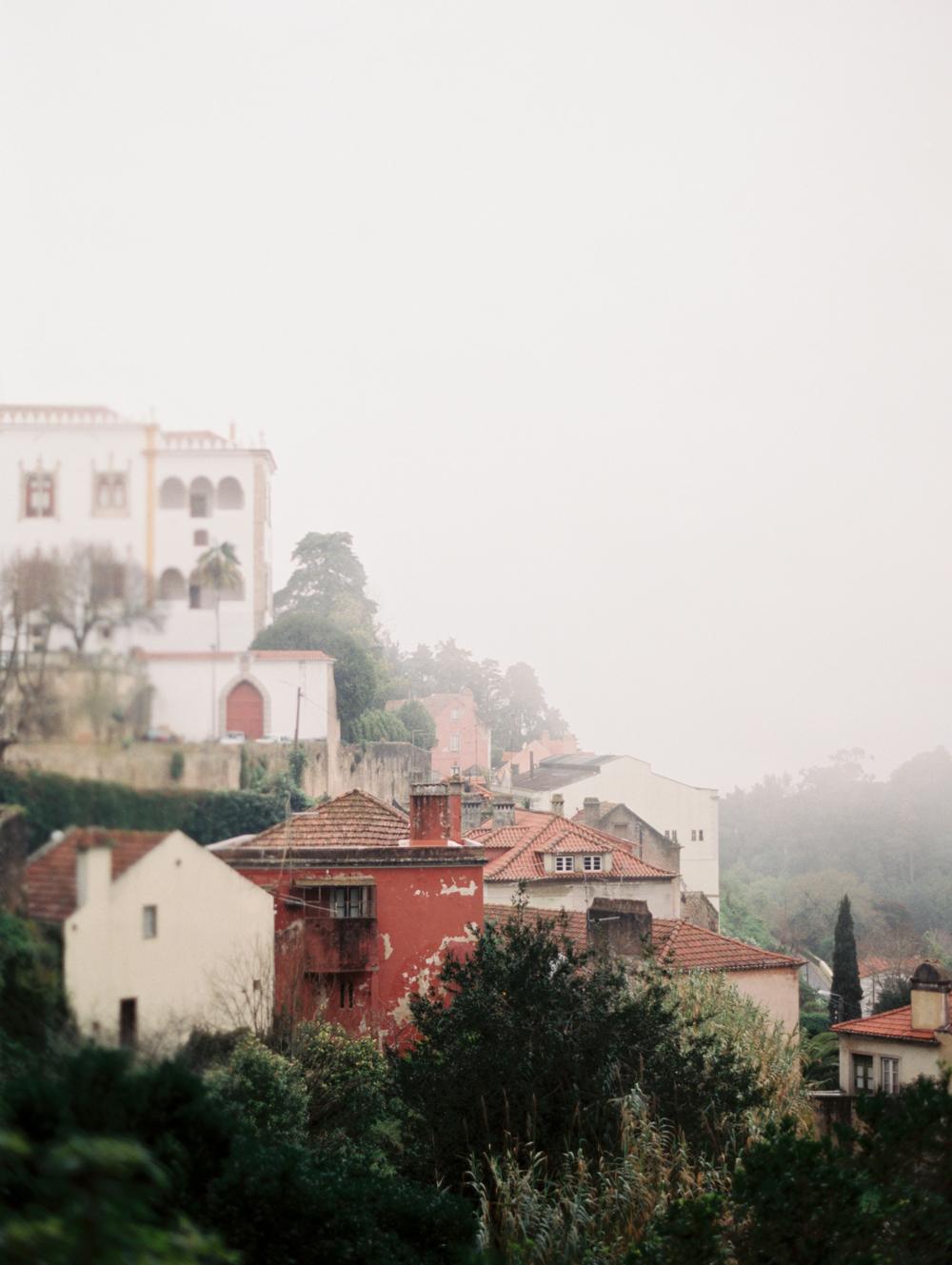 0001-Portugal.jpg