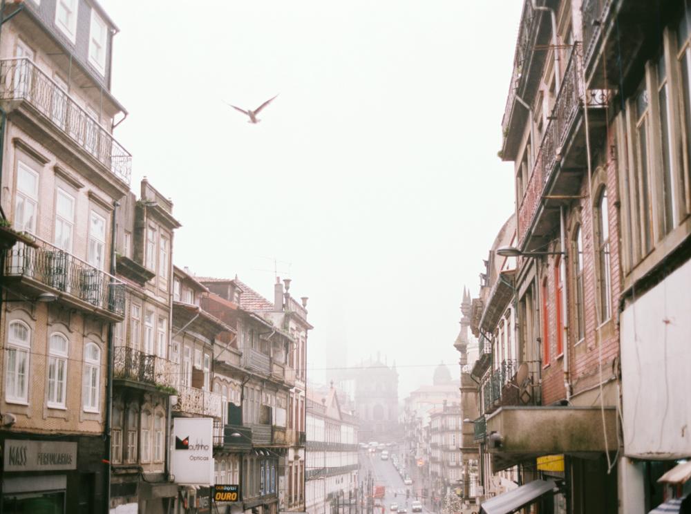 0087-Portugal.jpg