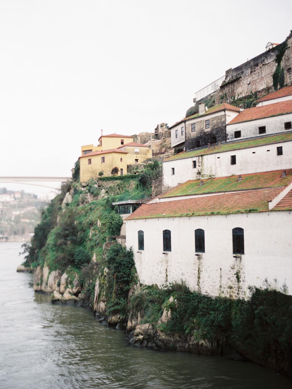 0071-Portugal.jpg
