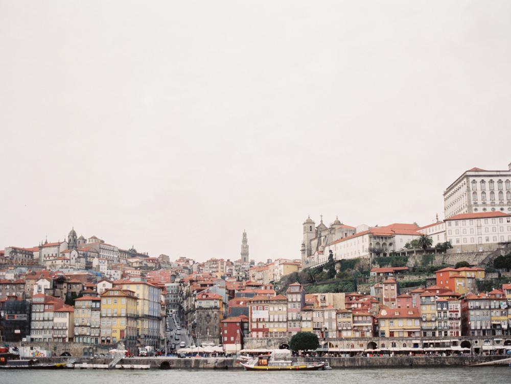 0077-Portugal.jpg