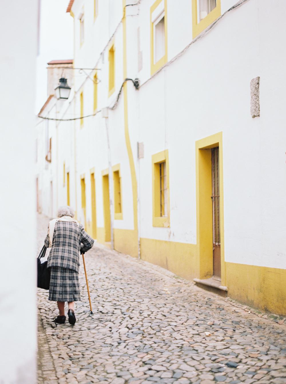 0162-Portugal.jpg