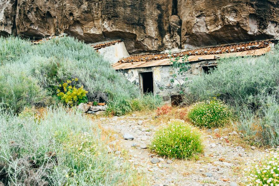 La Gomera 42.jpg
