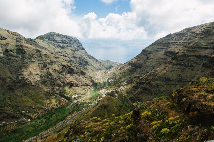 La Gomera 3.jpg
