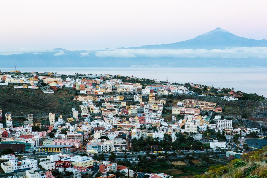 La Gomera 1.jpg