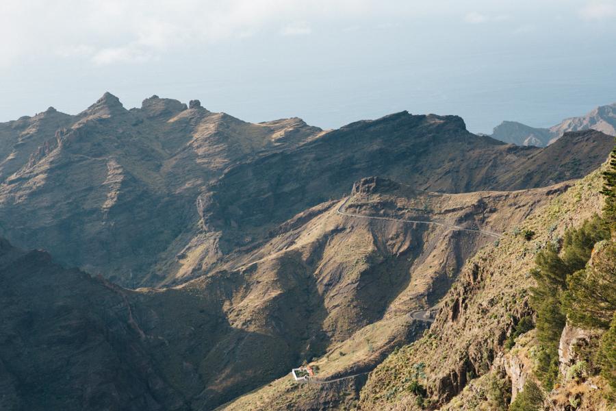La Gomera 7.jpg