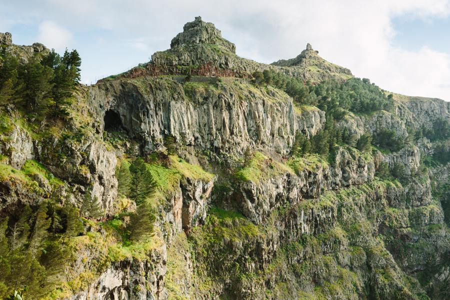 La Gomera 8.jpg
