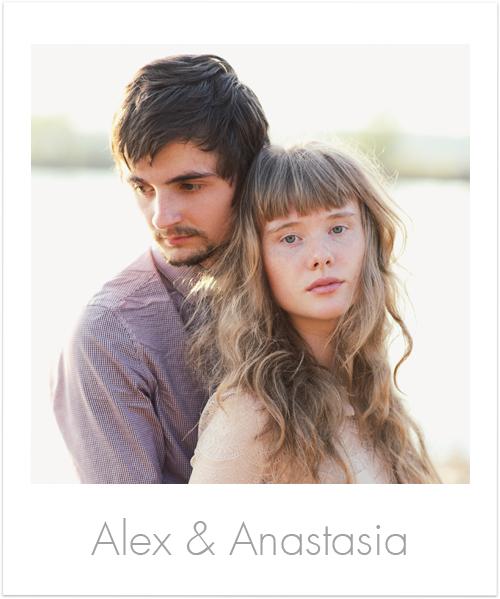Alex & Anastasia.jpg
