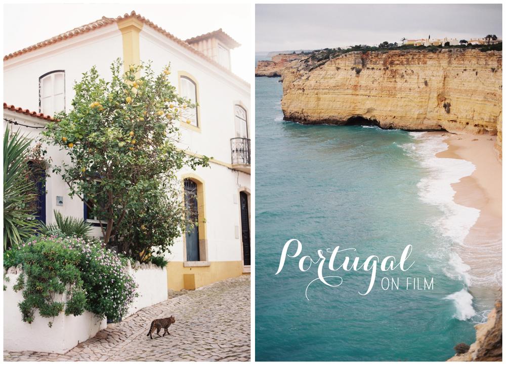 Titel_Portugal.jpg