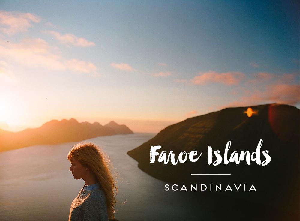 Titel-FaroeIslandsGasadalur.jpg