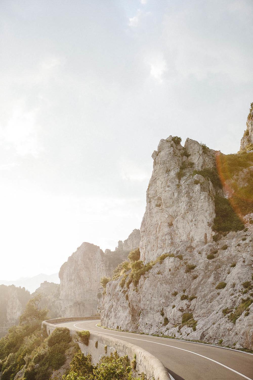 Amalfi Küste, Italien-41.jpg