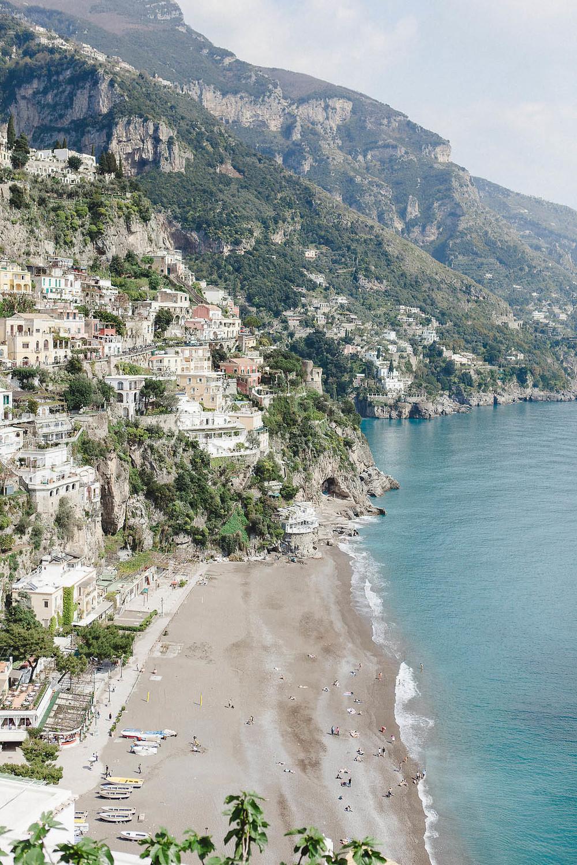 Amalfi Küste, Italien-183.jpg