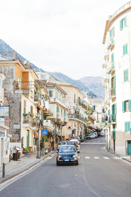 Amalfi Küste, Italien-10.jpg