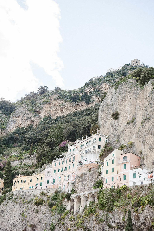Amalfi Küste, Italien-24.jpg