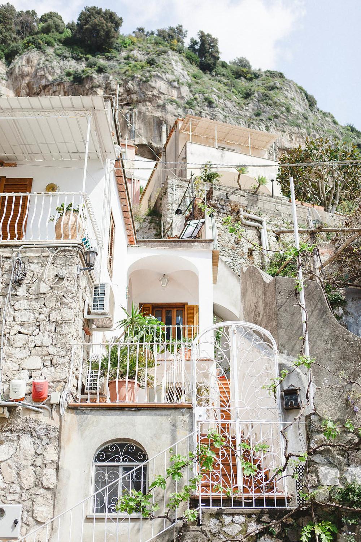 Amalfi Küste, Italien-163.jpg
