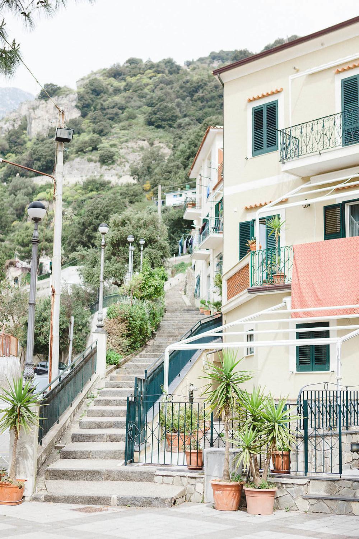 Amalfi Küste, Italien-96.jpg