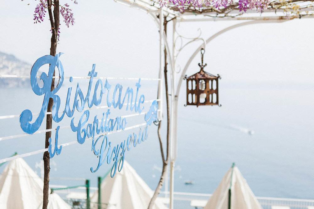Amalfi Küste, Italien-180.jpg