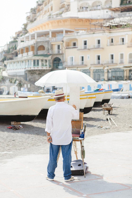 Amalfi Küste, Italien-197.jpg