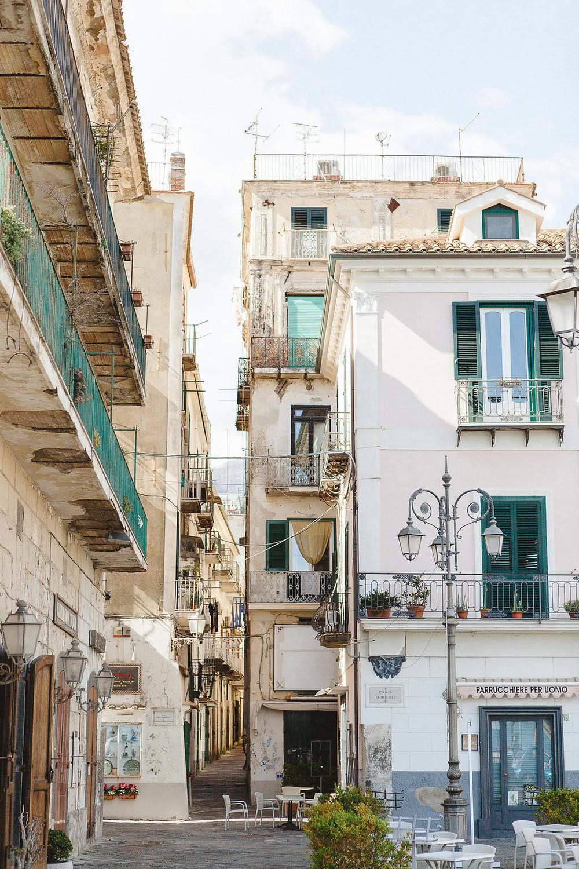 Amalfi Küste, Italien-14.jpg