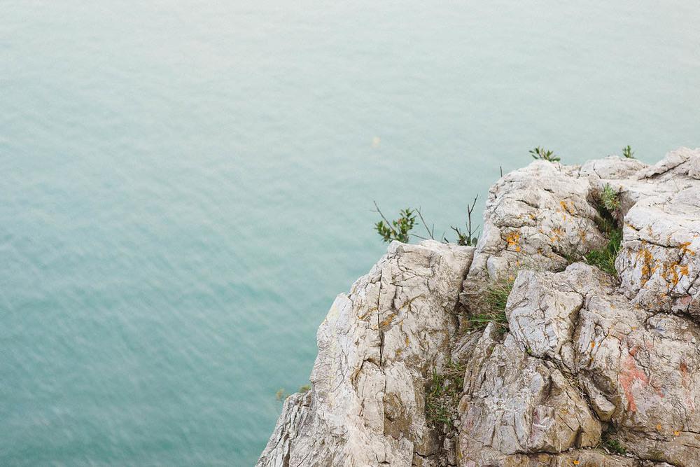 Amalfi Küste, Italien-44.jpg