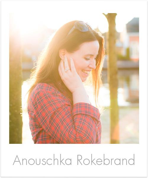 Anouschka Rokebrand.jpg