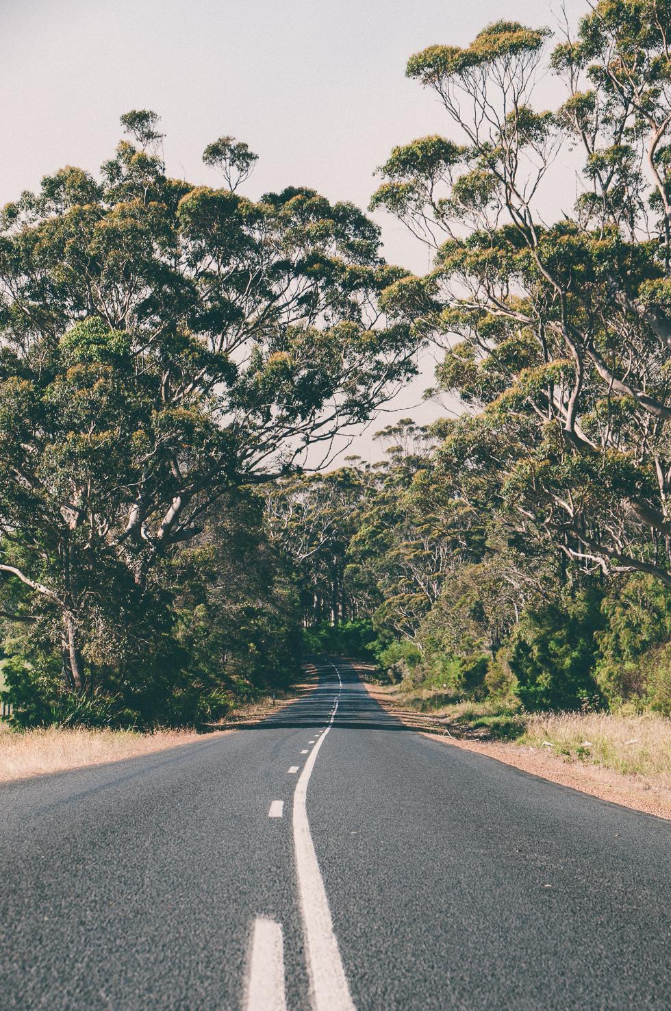 Westaustralien_Monika Ewa Kluz-7.jpg