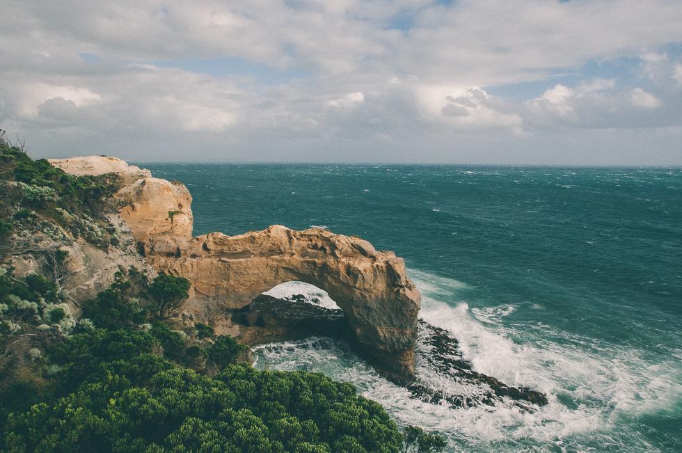 Westaustralien_Monika Ewa Kluz-79.jpg