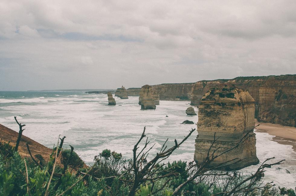 Westaustralien_Monika Ewa Kluz-80.jpg