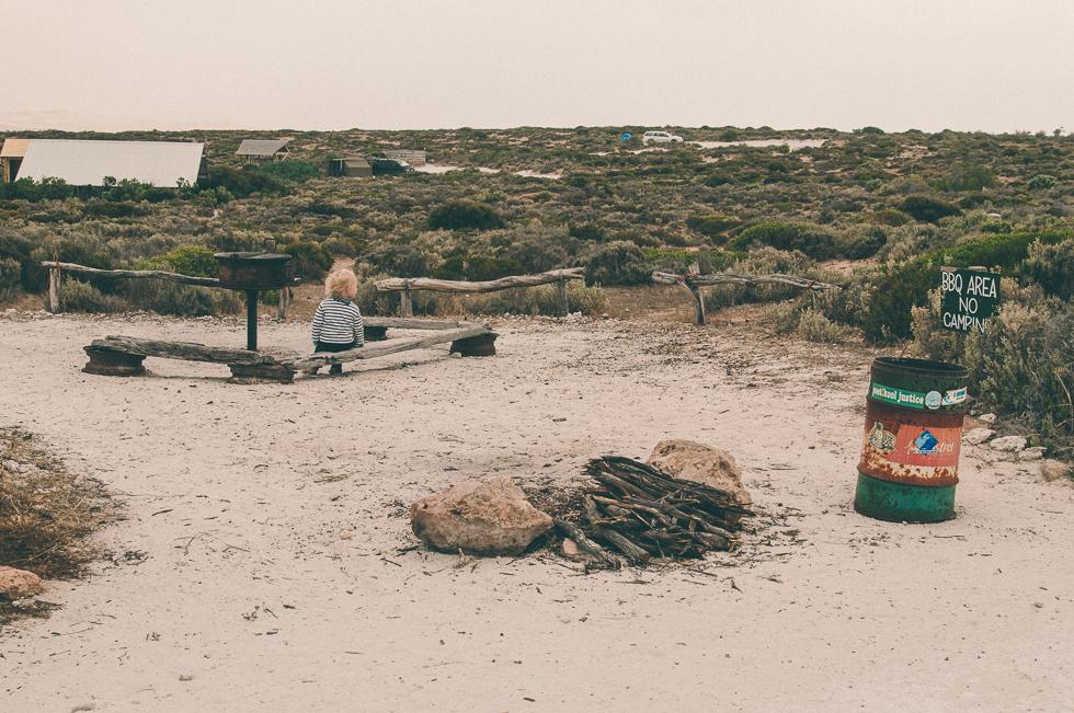 Westaustralien_Monika Ewa Kluz-31.jpg
