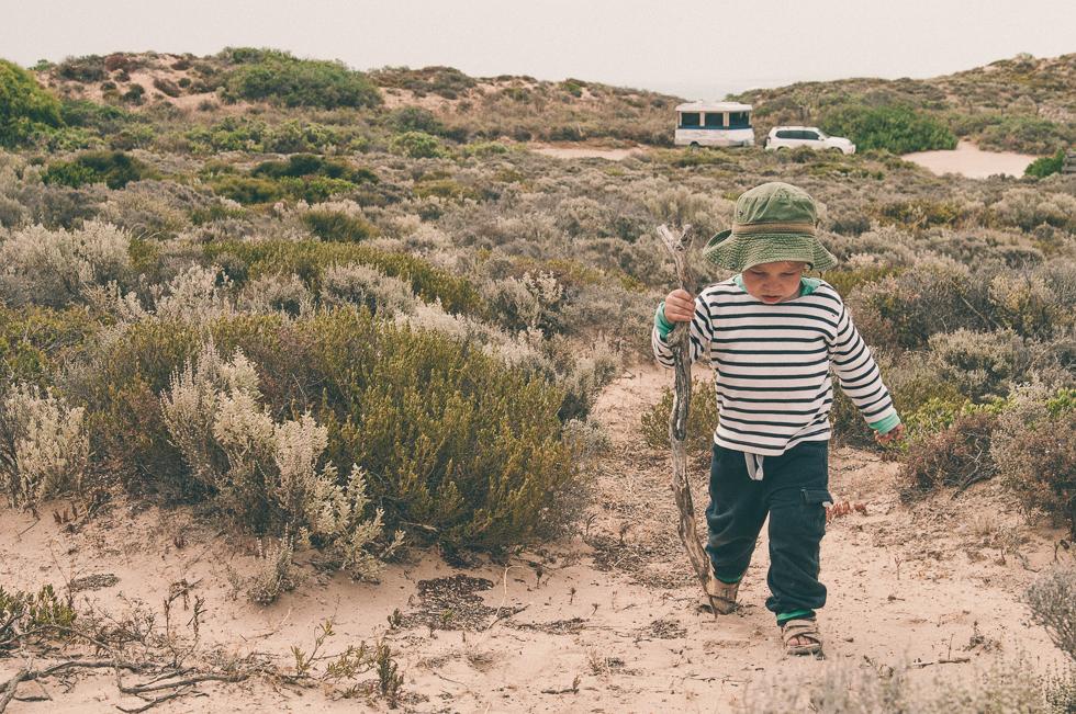 Westaustralien_Monika Ewa Kluz-35.jpg