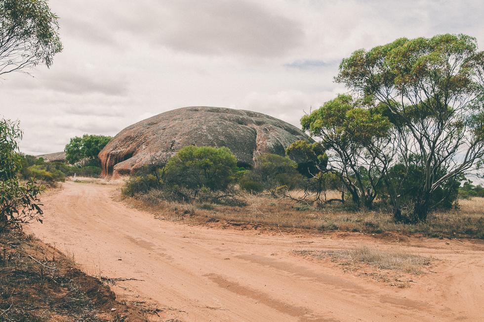 Westaustralien_Monika Ewa Kluz-39.jpg