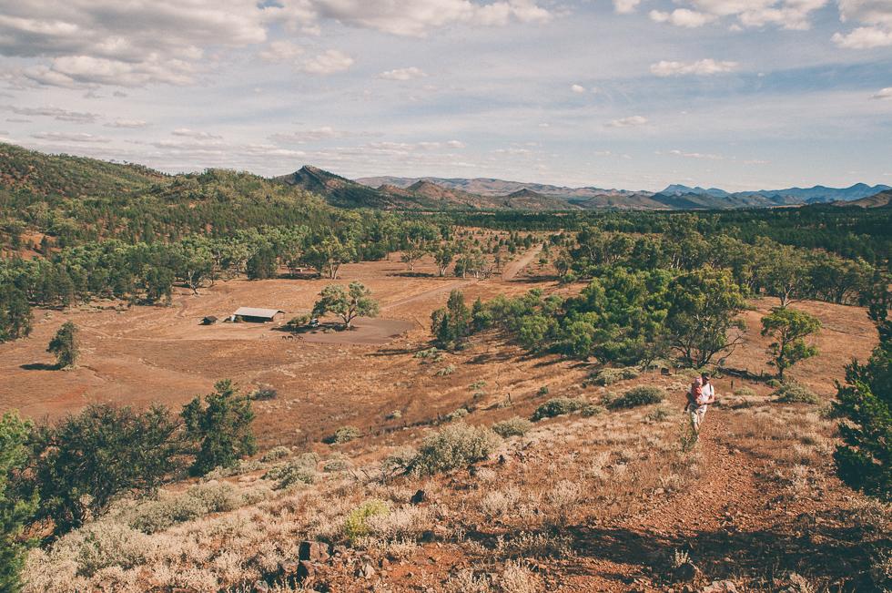 Westaustralien_Monika Ewa Kluz-47.jpg