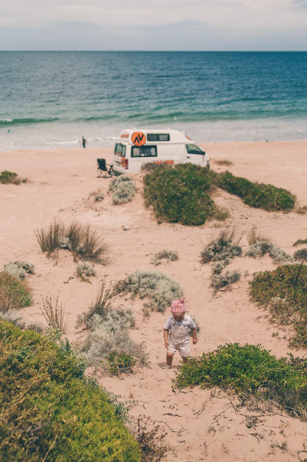 Westaustralien_Monika Ewa Kluz-57.jpg