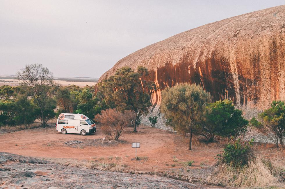Westaustralien_Monika Ewa Kluz-41.jpg