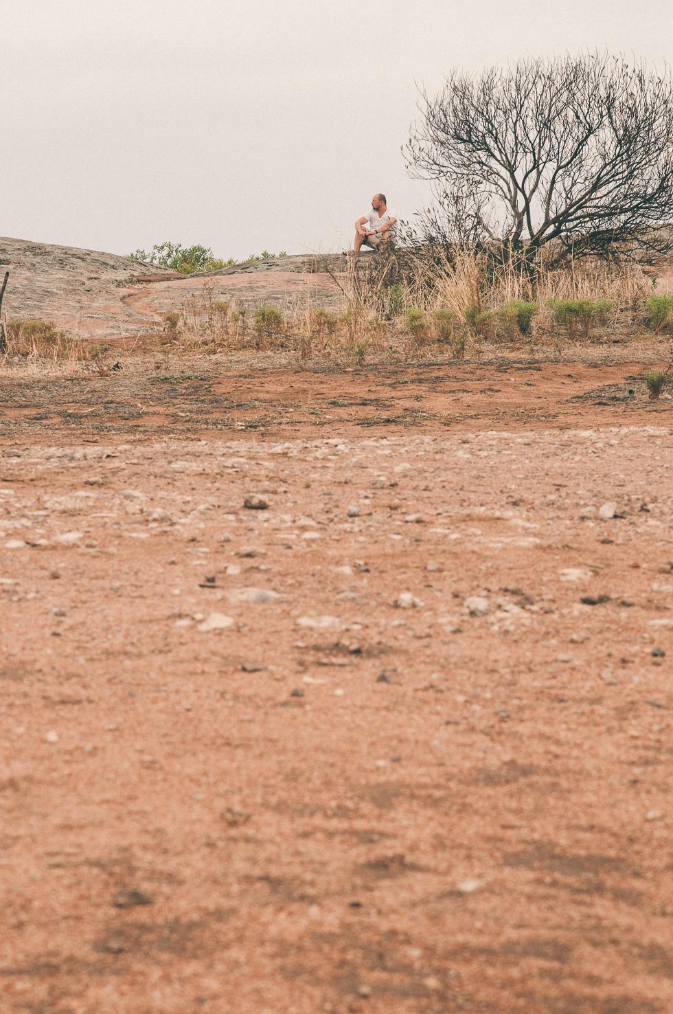 Westaustralien_Monika Ewa Kluz-40.jpg