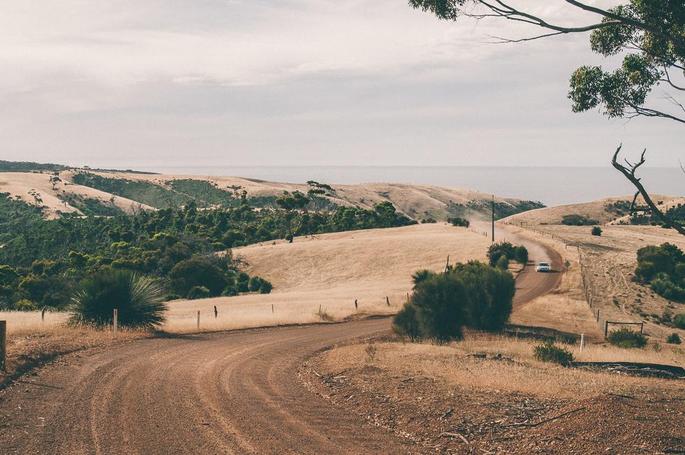 Westaustralien_Monika Ewa Kluz-71.jpg