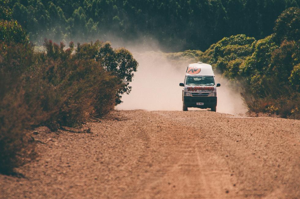 Westaustralien_Monika Ewa Kluz-73.jpg