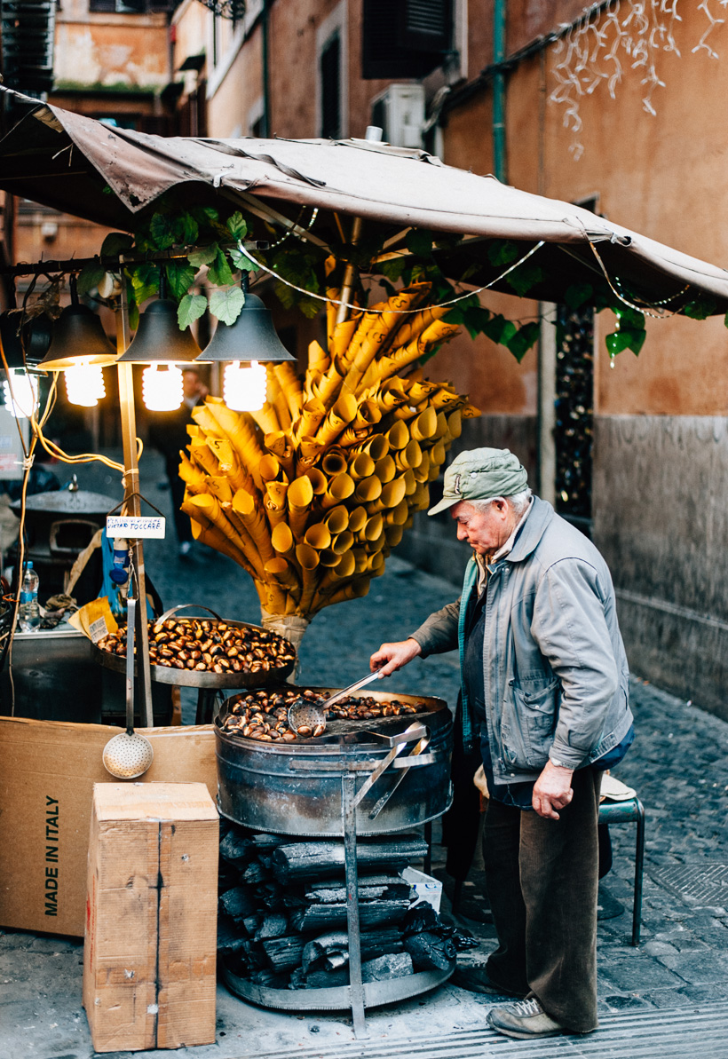 Roma-MarionandDaniel-Photography+Films-0367.jpg